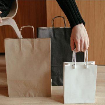 Economia: oltre il 64% dei consumi dei nuclei familiari italiani viene speso per vivere