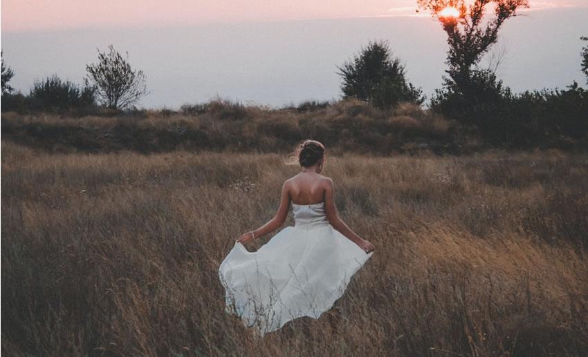 Il piacere femminile tra desiderio, diritti e tabù